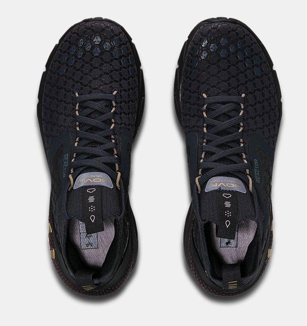 Womens UA HOVR™ Phantom 2 ColdGear® Reactor Running Shoes