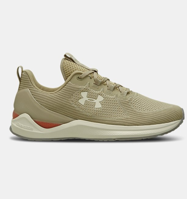 Tênis de Corrida Masculino Under Armour Charged Envolve