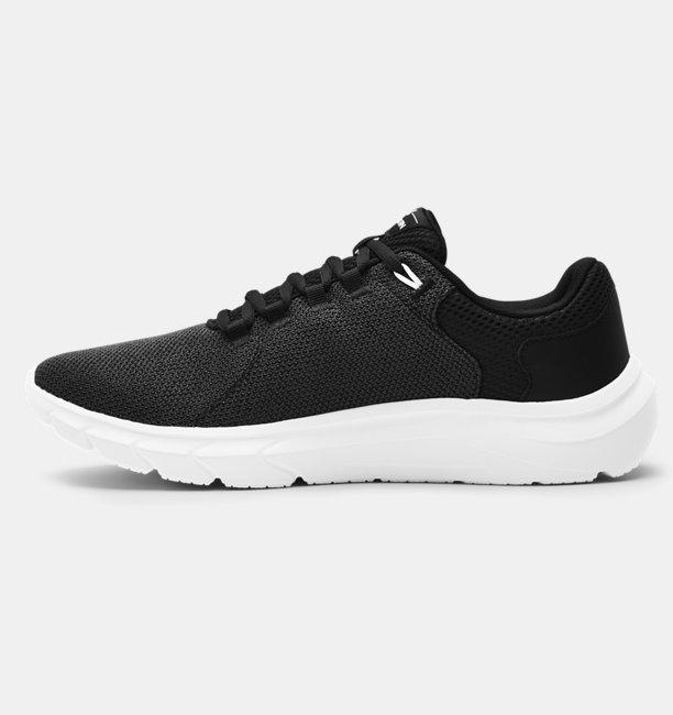 Mens UA Phade RN Running Shoes