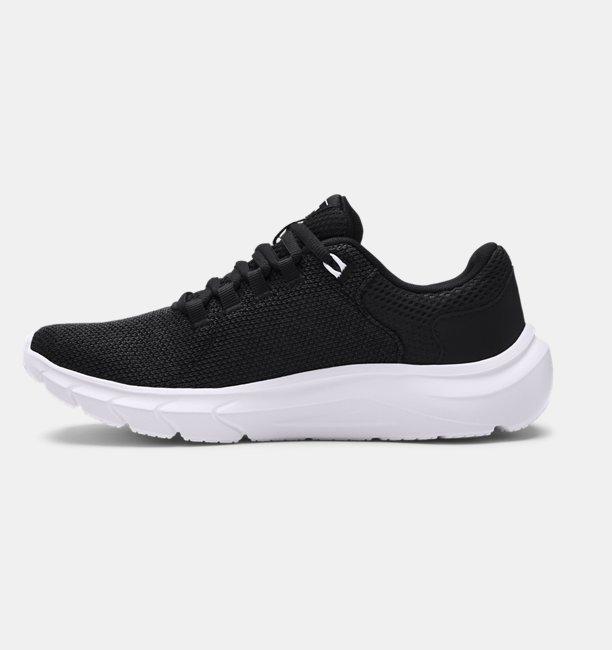 Womens UA Phade RN Running Shoes