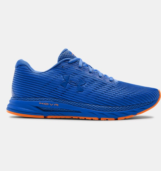 Mens UA HOVR™ Velociti 2 RN Running Shoes