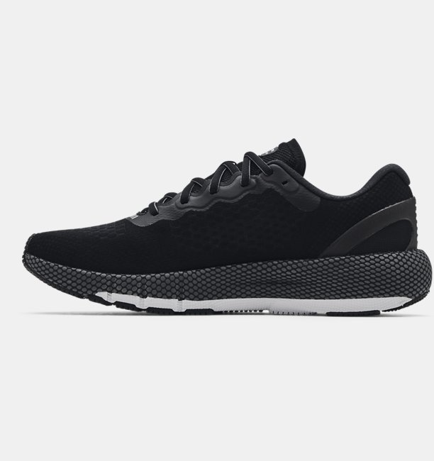 Mens UA HOVR™ Machina 2 Running Shoes