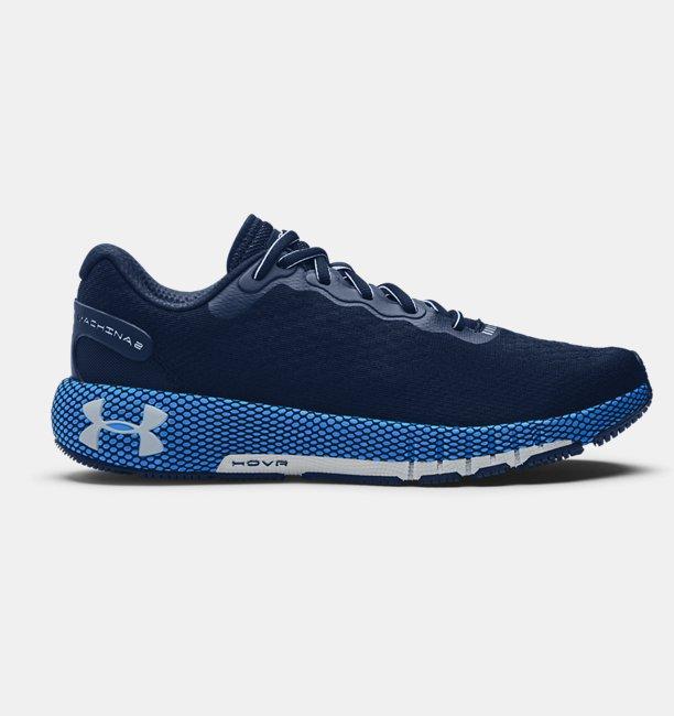 Mens UA HOVR™ Machina 2 Running Shoes
