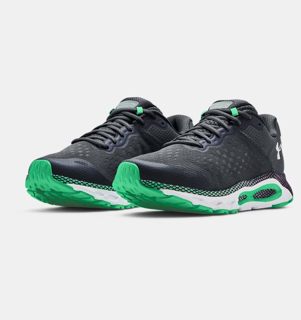 Mens UA HOVR™ Infinite 3 Running Shoes