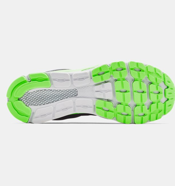 Mens UA HOVR™ Infinite 3 Running Shoes