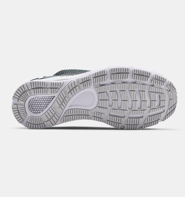 Mens UA HOVR™ Sonic 4 Running Shoes