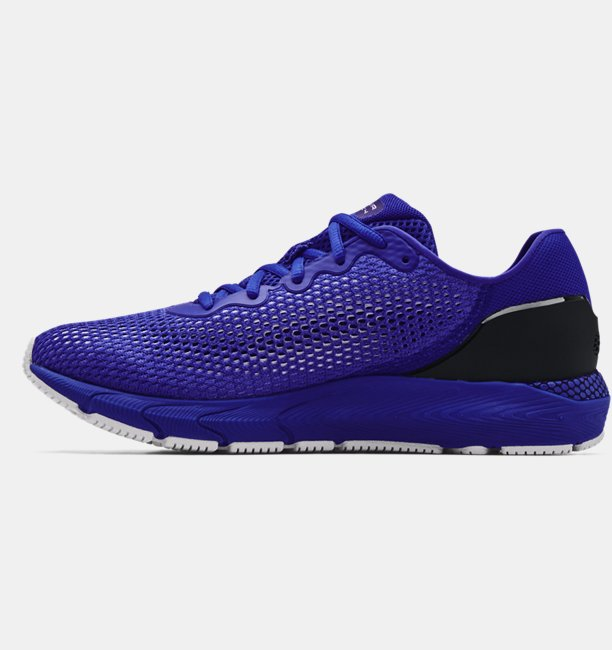 Mens UA HOVR™ Sonic 4 Running Shoes