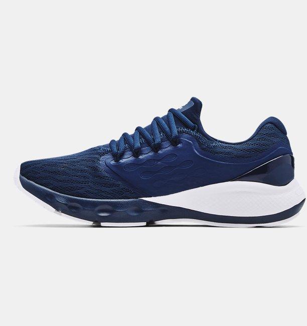 Mens UA Charged Vantage Running Shoes