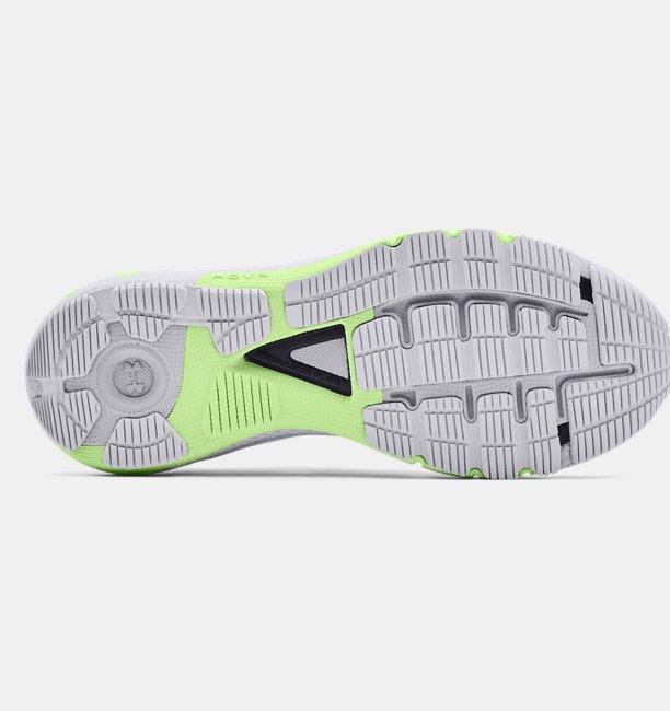 Scarpe da corsa UA HOVR™ 2 Machina da donna