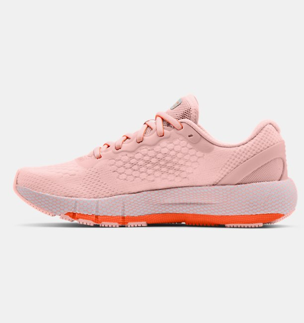 Womens UA HOVR™ Machina 2 Running Shoes