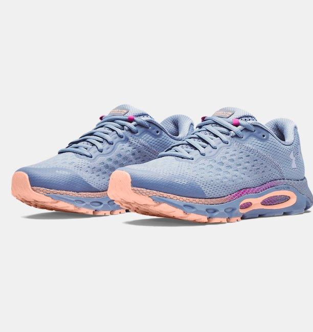 Womens UA HOVR™ Infinite 3 Running Shoes