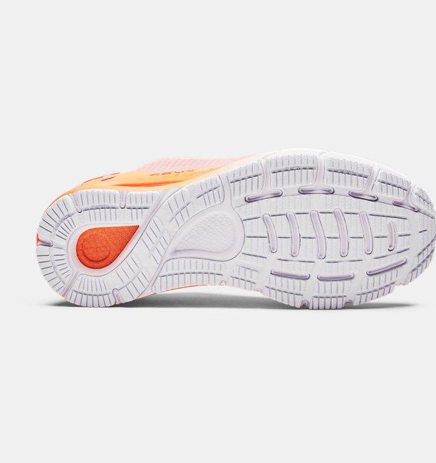 Womens UA HOVR™ Sonic 4 Running Shoes