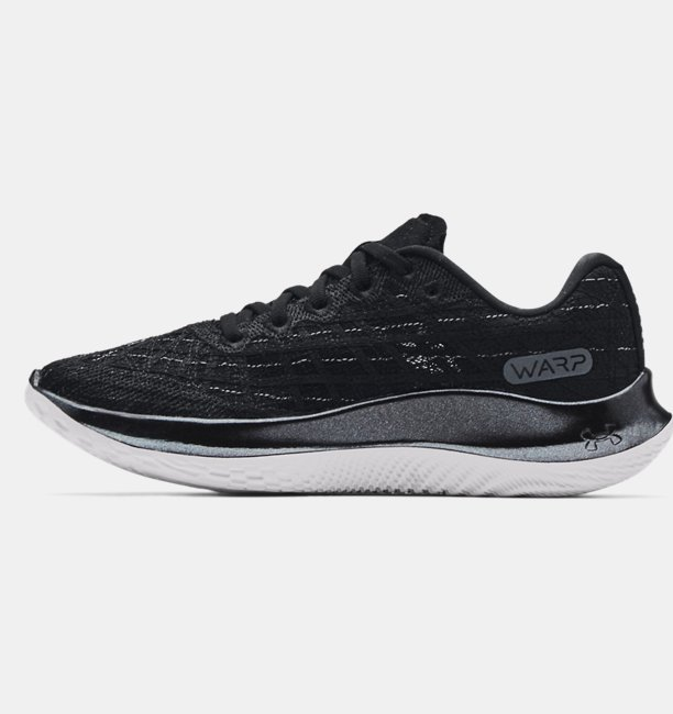 Womens UA Flow Velociti Wind Running Shoes