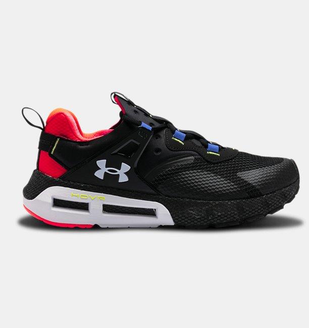 남성 UA HOVR™ 메가 MVMNT 스포츠스타일 신발
