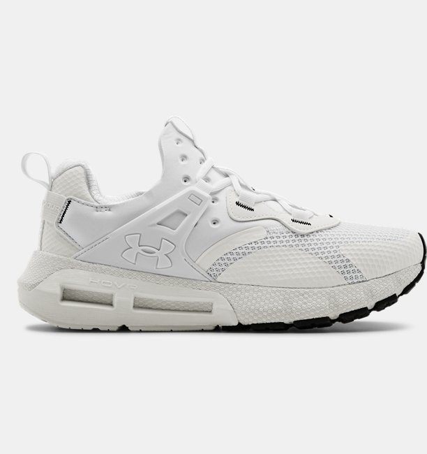 Mens UA HOVR™ Mega MVMNT Sportstyle Shoes