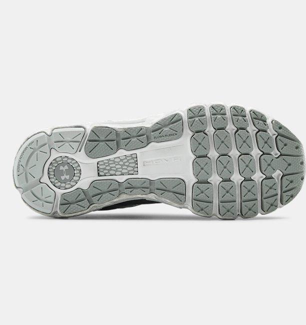 Womens UA HOVR™ Infinite 2 UC Running Shoes