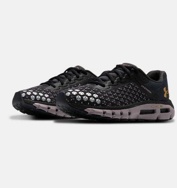 Womens UA HOVR™ Infinite 2 Storm Running Shoes