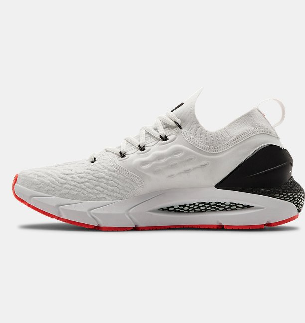 Mens UA HOVR™ Phantom 2 RUNANYWR Running Shoes