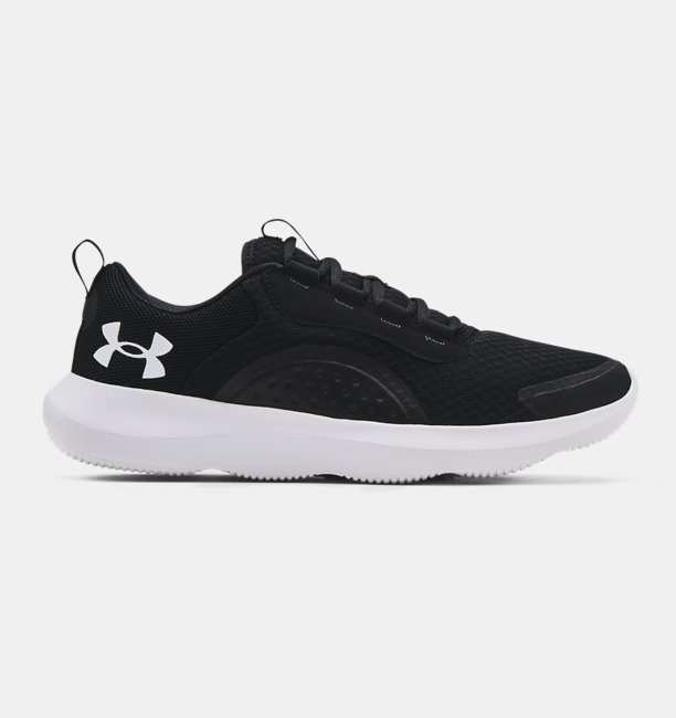 Mens UA Victory Running Shoes