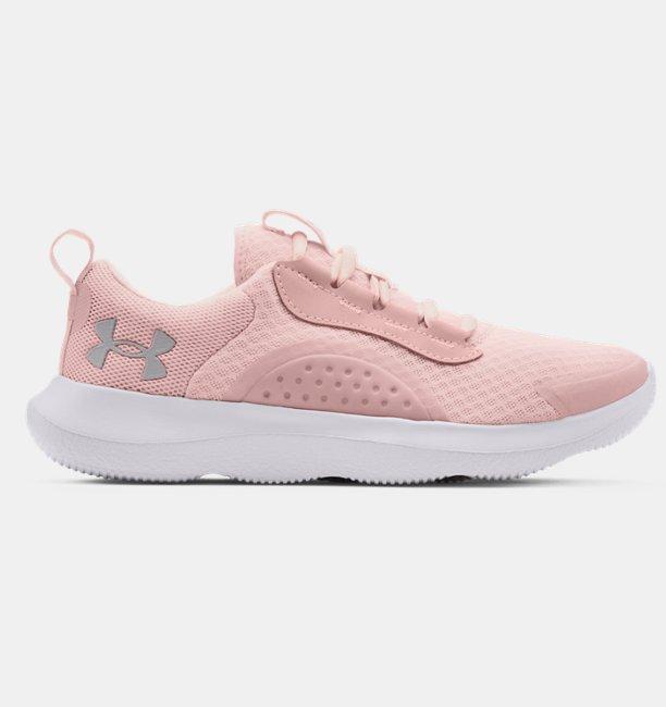 Womens UA Victory Sportstyle Shoes
