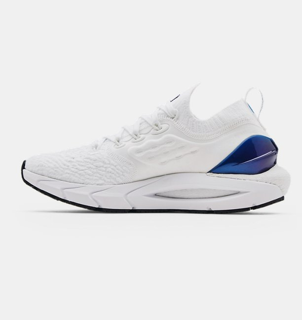 Womens UA HOVR™ Phantom 2 Colorshift Running Shoes
