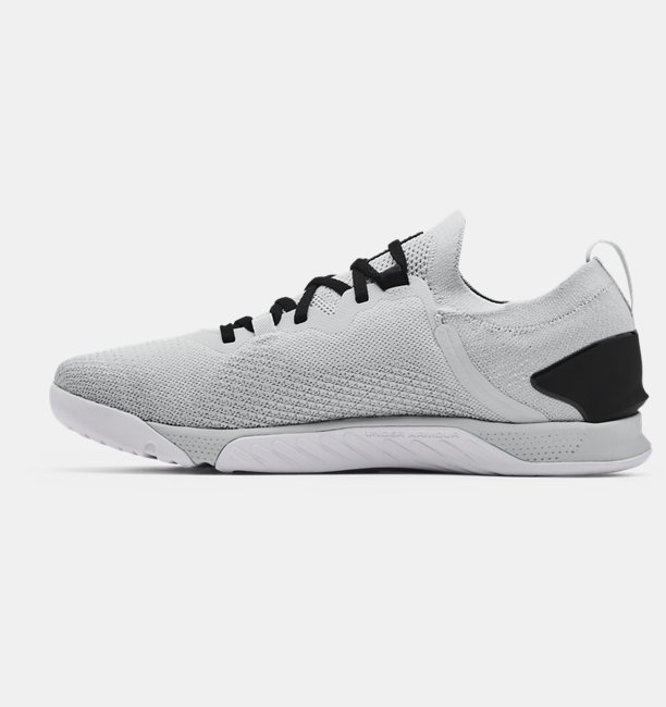 Mens UA TriBase™ Reign 3 Training Shoes