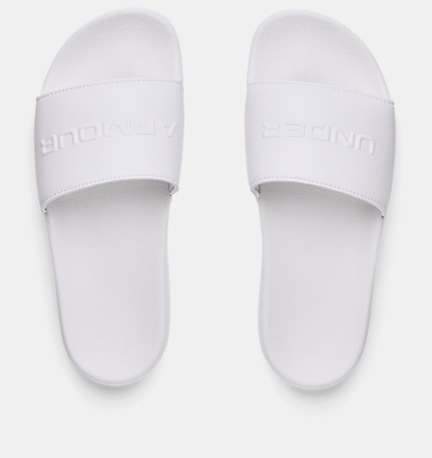 Unisex UA Core Remix II Slides