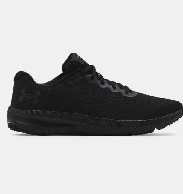 Mens UA Charged Pursuit 2 SE Running Shoes