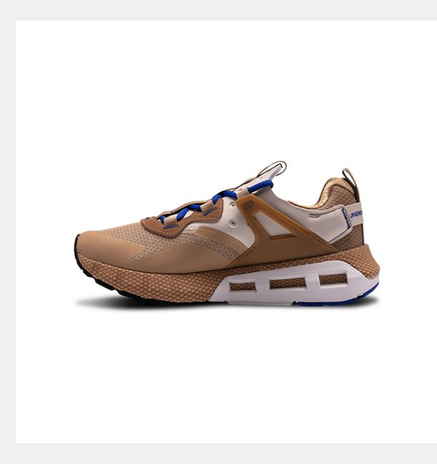 Mens UA HOVR™ Mega MVMNT NM Sportstyle Shoes