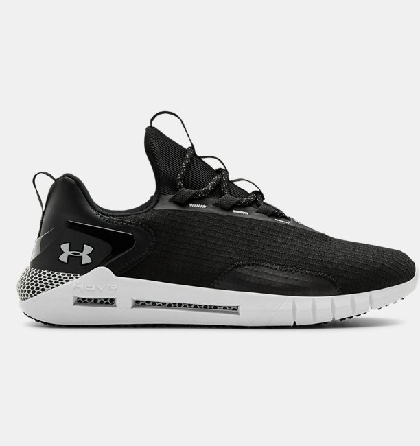 Mens UA HOVR™ STRT NM Sportstyle Shoes