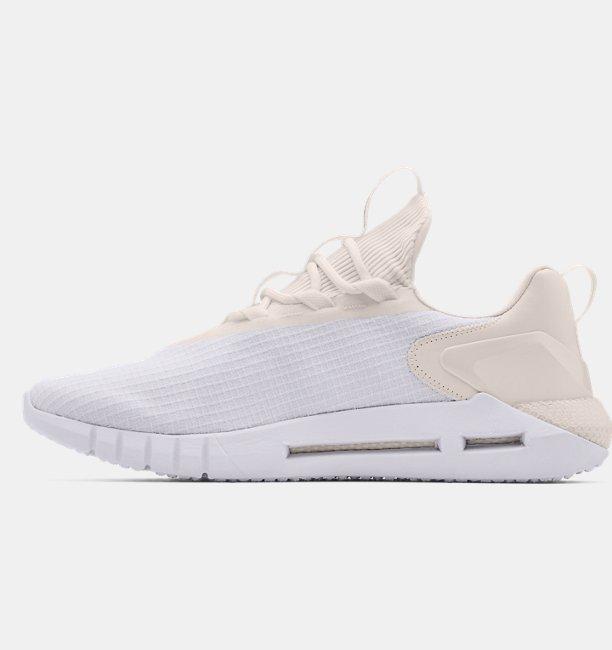 Mens UA HOVR™ STRT NM Sportstyle Shoes
