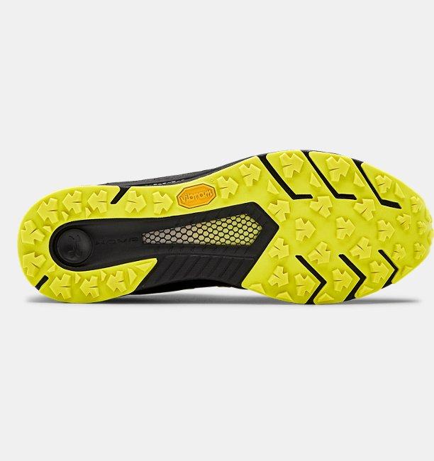 Mens UA HOVR™ Velociti Trail Running Shoes