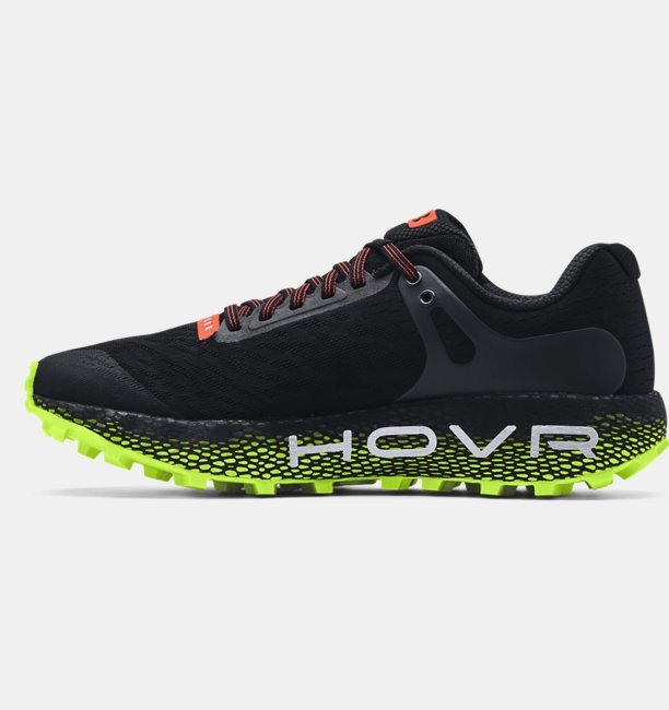 Scarpe da corsa UA HOVR™ Machina Off Road da uomo