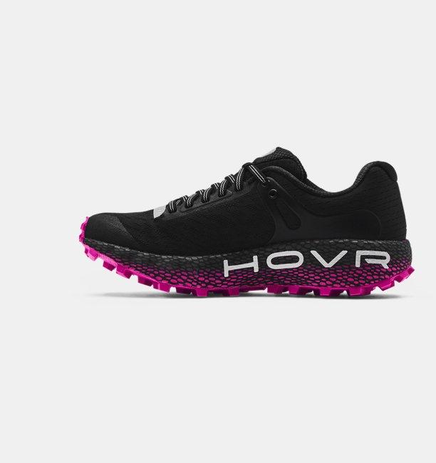 Kadın UA HOVR™ Machina Off Road Koşu Ayakkabısı
