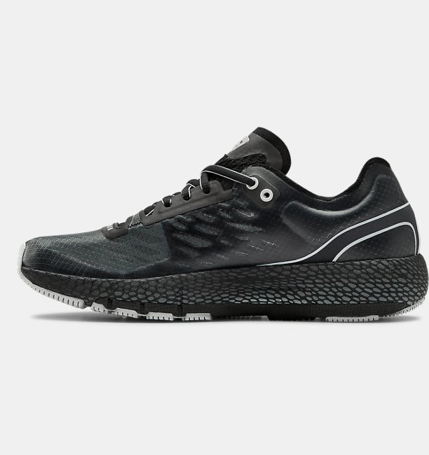 Womens UA HOVR™ Machina LT Running Shoes
