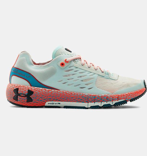 Womens UA HOVR™ Machina LT Running Shoes