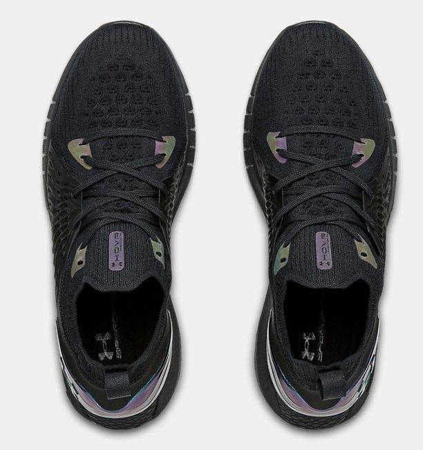 Mens UA HOVR™ Phantom RN OS Running Shoes