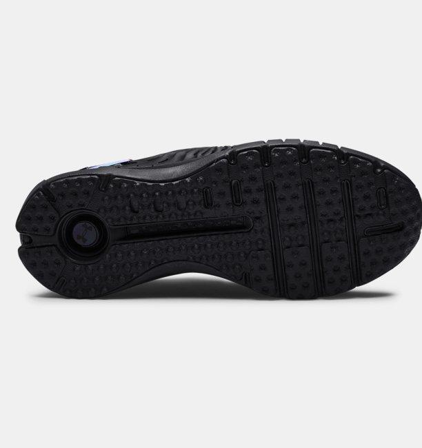 Zapatillas de running UA HOVR™ Phantom RN OS para mujer