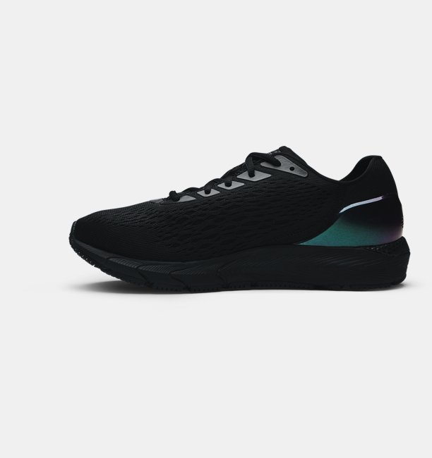 Mens UA HOVR™ Sonic 3 OS Running Shoes