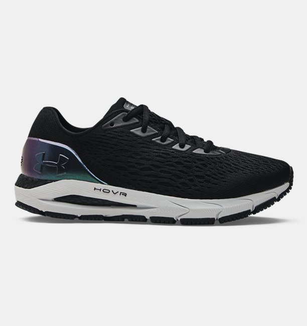 Womens UA HOVR™ Sonic 3 OS Running Shoes