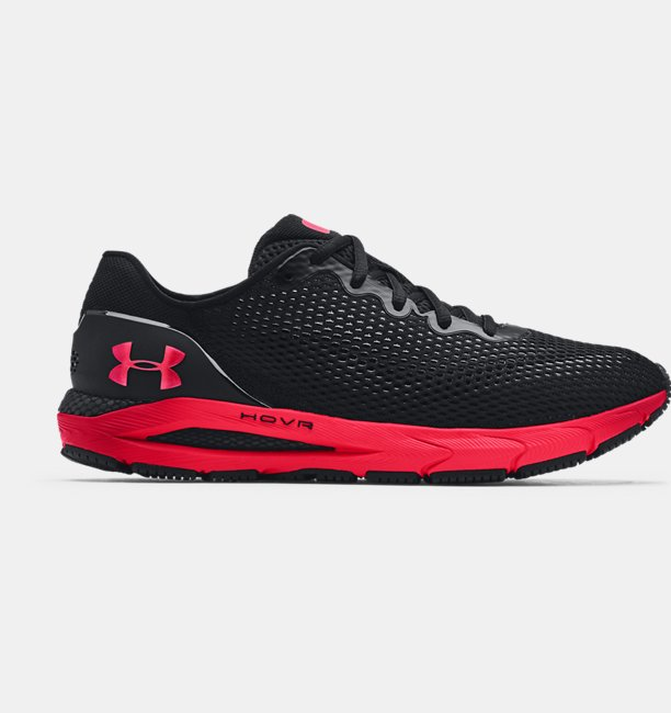 Men's UA HOVR™ Sonic 4 Colorshift Running Shoes