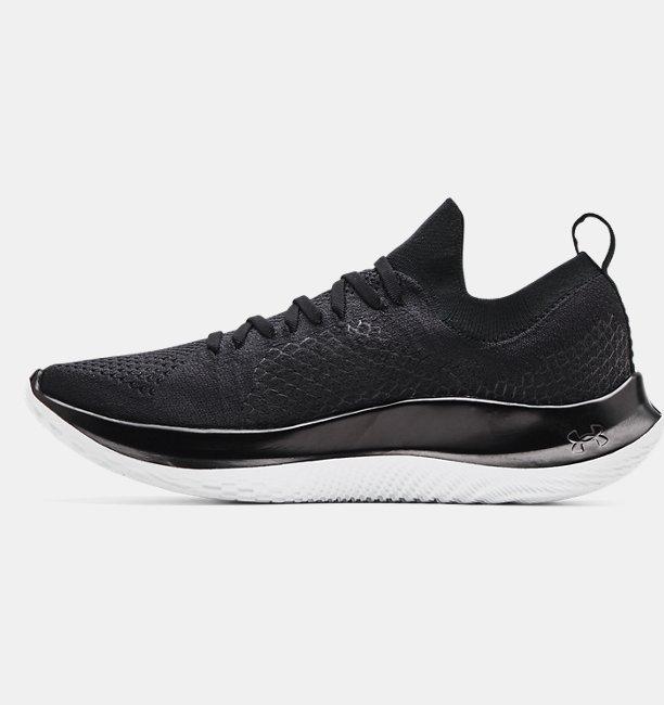 Mens UA Flow Velociti SE Running Shoes
