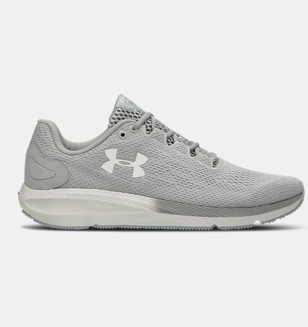 Tênis de Corrida Under Armour Charged Pursuit 2