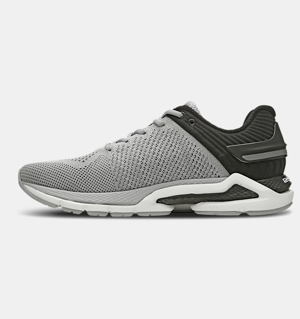 Tênis de Corrida Masculino Under Armour Charged Blast
