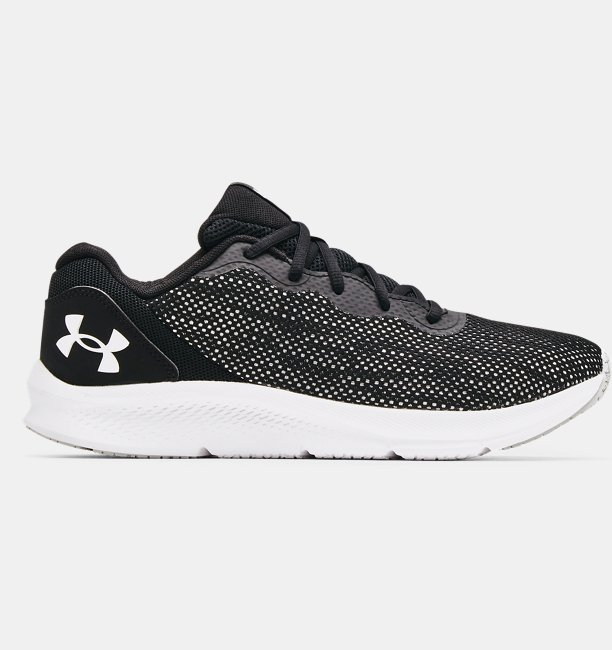 Mens UA Shadow Running Shoes