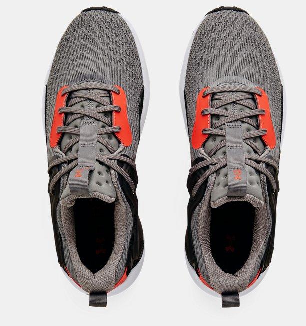 Mens UA HOVR™ Apex 3 Training Shoes