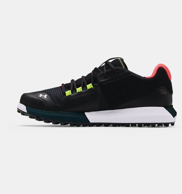 Tenis de Golf UA HOVR™ Forge RC Spikeless para Hombre