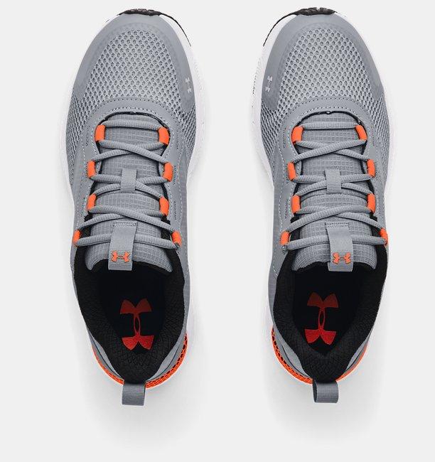 Mens UA HOVR™ Sonic STRT Shoes