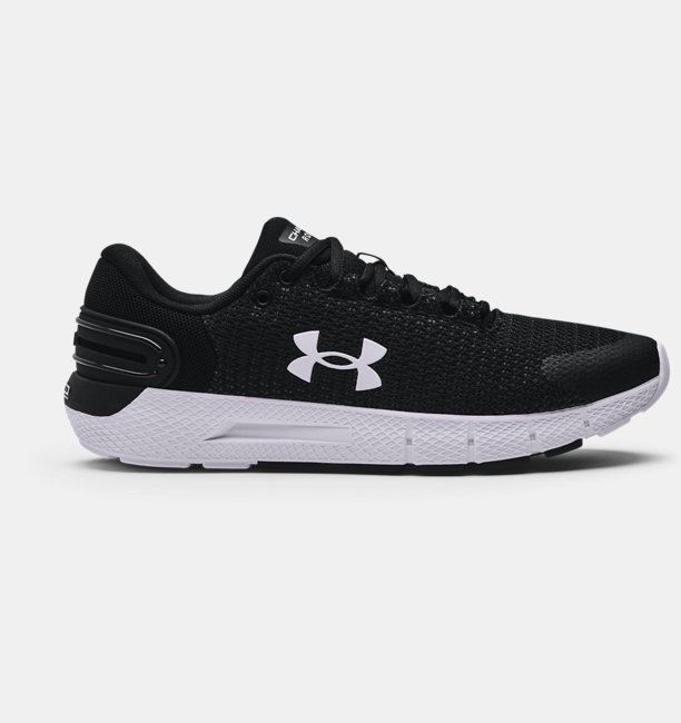 Men's UA Charged Rogue 2.5 Running Shoes