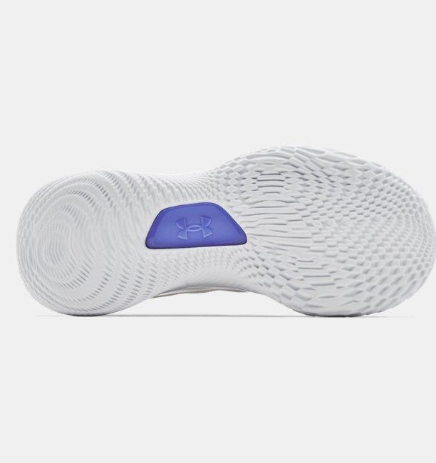 兒童居里Curry Flow 8籃球鞋